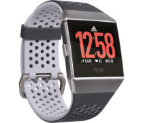 Health and Fitness Smartwatch Ionic, Adidas-Edition