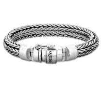 Armband Kastenverschluss Cool Basic 5er