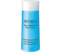 Eye Make-up Remover Augen-Make-up-Entferner