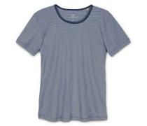 T-Shirt Cotton Vintage