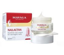 Nailactan Nagelnährcreme Nagelpflege 15