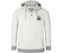 Sweatshirt MICKE /54