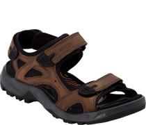 Sandale,