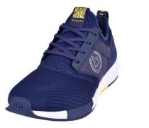 Sneaker, 42