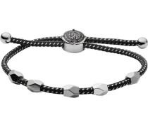 "Armband Stackables ""DX1139040"" Textil"