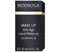 Anti-Age Liquid Make-Up golden