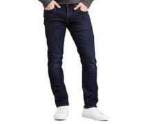 Jeans 1 Slim fit W36/L36