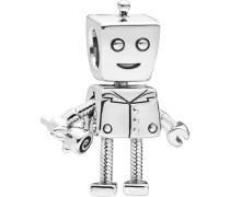 """Charm Rob Bot """"797819"""", 925er"""