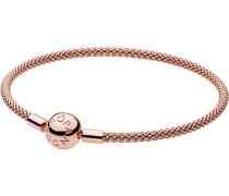 """Armband """"586543"""",  ROSE, 19 cm"""