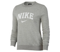 """Sweatshirt """"Sportswear"""" für"""