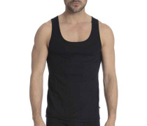 Atlethic-Shirt Pure & Style L