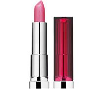 Color Sensational Lippenstift, 148 Summer