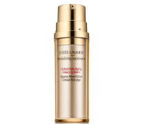 Revitalizing Supreme Plus Global Anti-Aging Wake up Balm, 30 ml