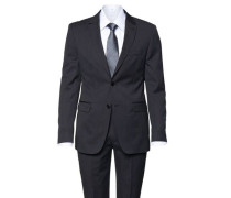 """Sakko """"Denny"""",als Anzug-Baukasten-Artikel, Modern Fit"""