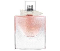 La Vie Est Belle Eau de Parfum 50 ml