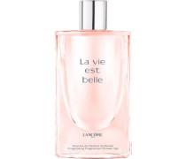 La Vie est Belle, Duschgel, 200 ml