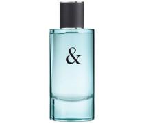 Tiffany & Love for him Eau de Toilette Spray