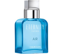 Eternity Air for Men, Eau de Parfum ml