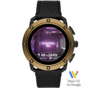 "Smartwatch AXIAL ""DZT2016"""