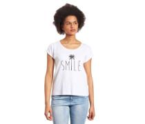 anguun T-Shirt Print-Design