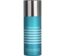 Le Male Deodorant Spray 150