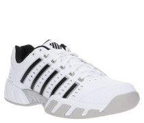 "Tennisschuhe ""Big Shot Light Carpet""  1/2"