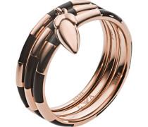 """Ring """"EGS2650221"""", Edelstahl, 59"""