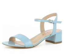 Sandalette DARIA