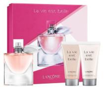 La vie est belle Eau de Parfum Set Happiness Limited Edition