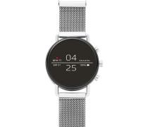 """Touchscreen Smartwatch Falster """"SKT5102"""""""