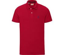 Poloshirt L