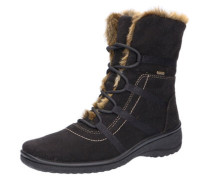 Allwetter Stiefel/Boot EUR 5