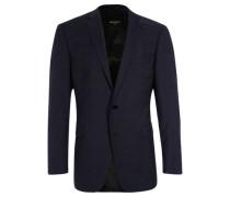 Sakko als Anzug-Baukasten-Artikel, Straight Fit