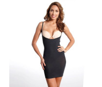 "Shape-Kleid ""Firm Control"""