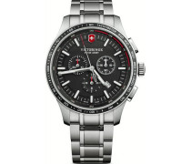 "Chronograph Alliance ""241816"""