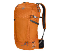Wanderrucksack Kingston  Pack Active Outdoor