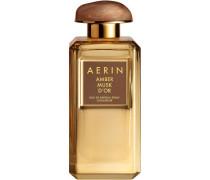 Amber Musk D'Or, Eau de Parfum, 100 ml