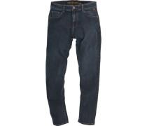 Stretch-Jeans Woodstock, W36/L30