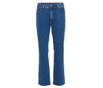 """Jeans-Hose """"Dijon"""" Straight Leg"""