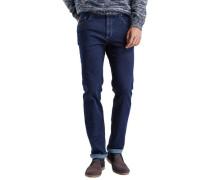 Jeans, 5-Pocket,