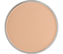 Hydra Mineral Compact Foundation Refill  peach