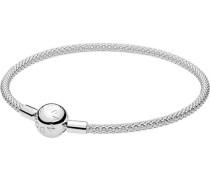 """Armband """"596543-19"""", 925er"""