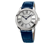 "Damenuhr ""Classic Quartz Ladies"" FC-220MS3B6"