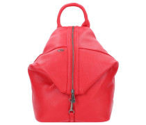 Marit reloaded City Rucksack  cm
