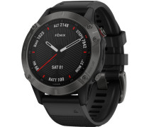"""Smartwatch Fenix 6 """"40-41-8098"""""""