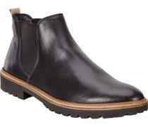 Chelsea Boots Incise