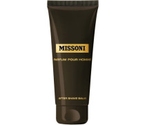 Pour Homme, Aftershave Lotion, 100 ml