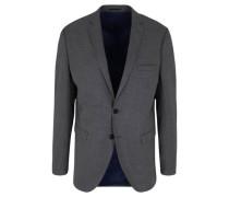 """Sakko """"Mylo"""" als Anzug-Baukasten-Artikel Slim Fit meliert"""