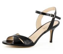 Sandalette VERONICA