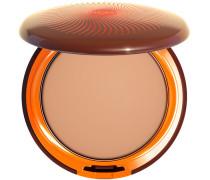Sun Beauty Sun Compact Puder SPF
